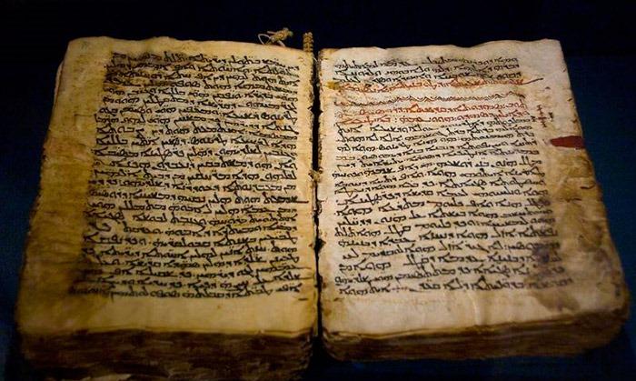 Mitos sobre la Edad Media que todos creímos reales