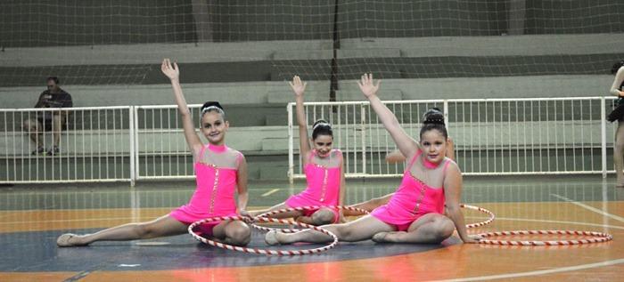 ginastica-ritmica-25-09-15-janaina-(427)
