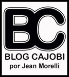 Blog Cajobi