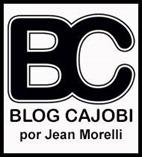 Blog Cajobi