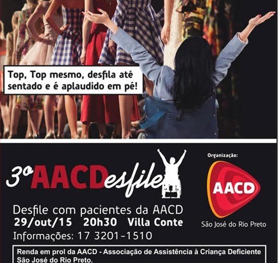Desfile-AACD
