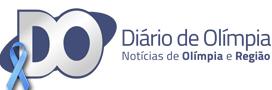 Diário de Olímpia - Notícias de Olímpia e Região