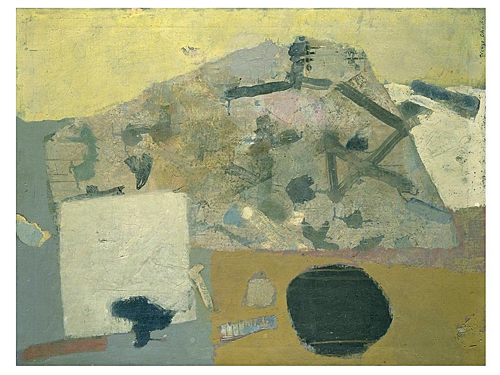 okada_kenzo-untitled-1950-primavera