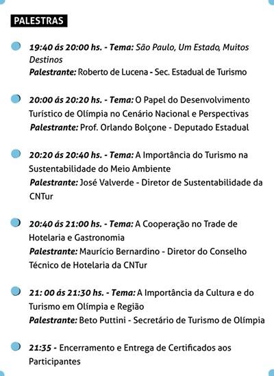 programadiario