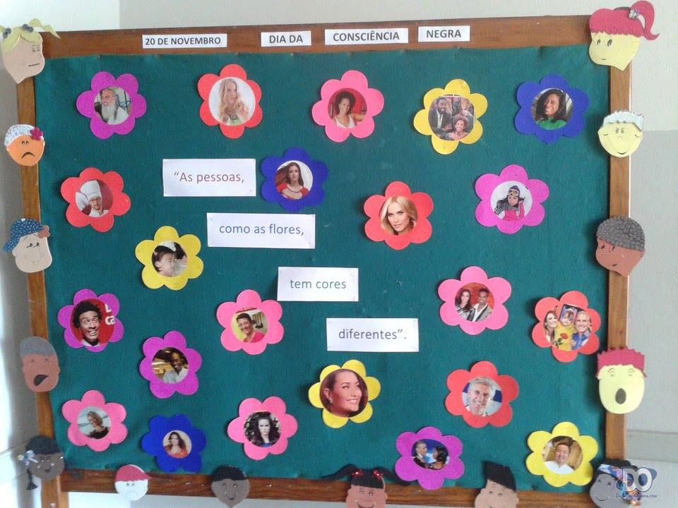 Top Crianças do Santa Filomena participaram de atividades do Projeto  OR92