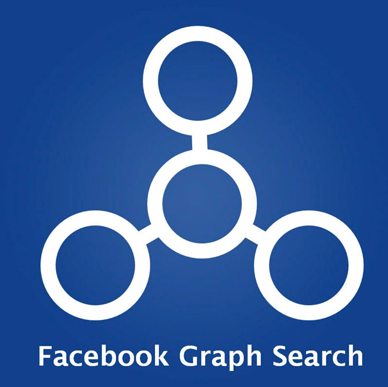 graphface.jpg