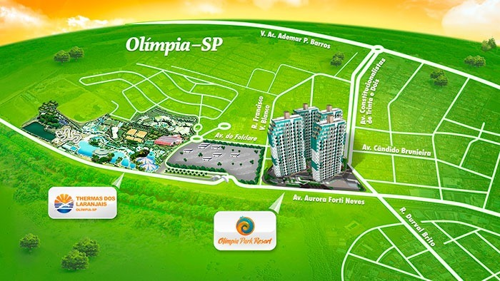 olimpia_mapa