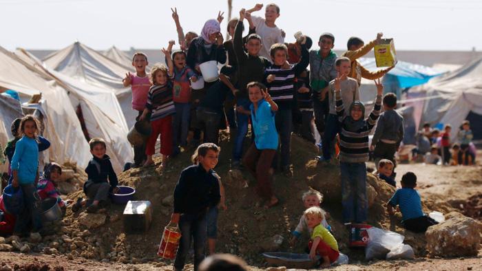 siria-iraque