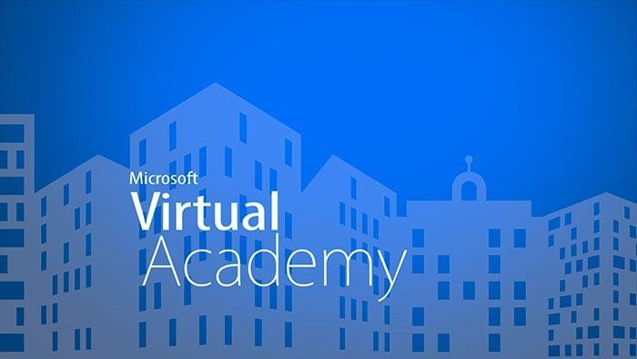 virtual-academy