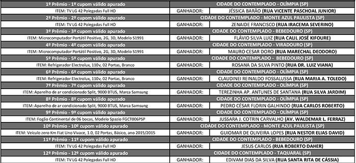 Ganhadores-Cinquentenário-page-001