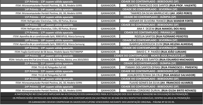 Ganhadores-Cinquentenário-page-002