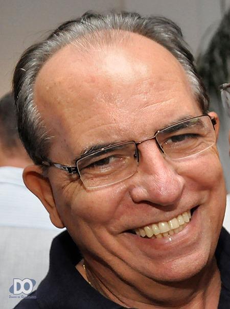 Fernando-Cunha