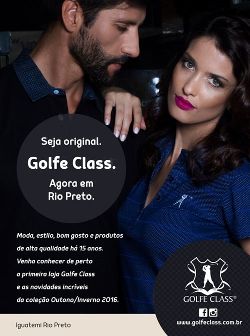 anuncio-inauguracao-rio-preto_6-20160425171151-20160425172316final