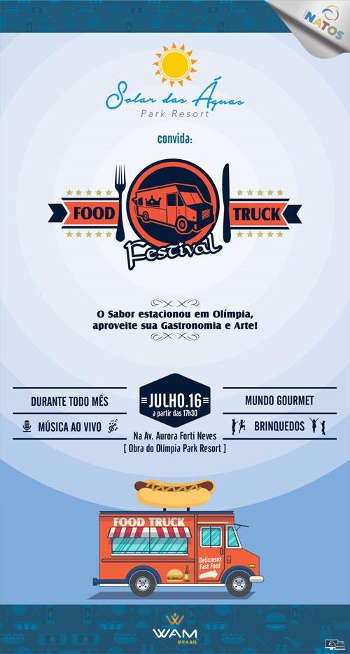 Food-Truck-Festival-Jul