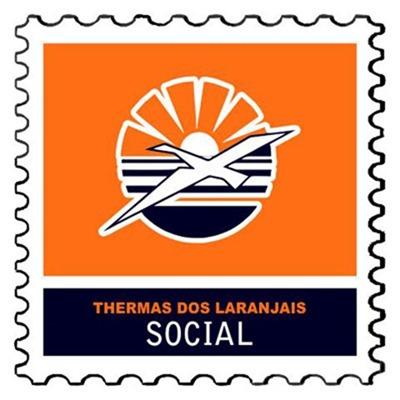 SELO---THERMAS-DOS-LARANJAIS-SOCIAL