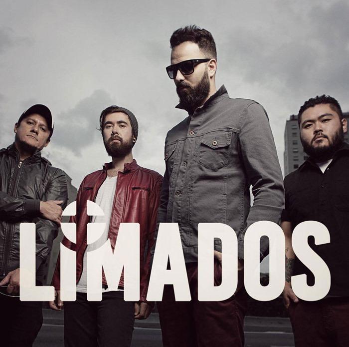 Limados