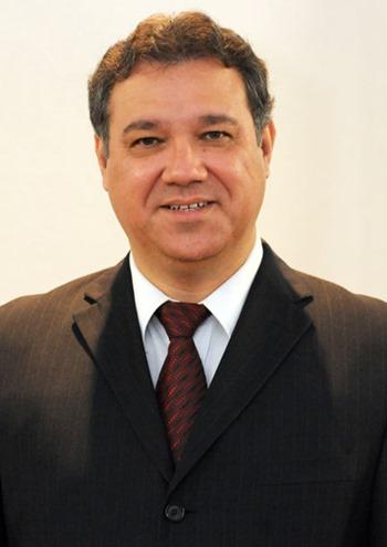 Itamar Miranda Machado
