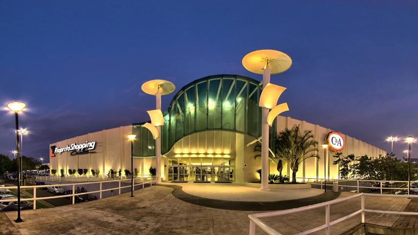 Riopreto Shopping recebe empreendimentos comerciais que agregam valor e  movimentam a economia 231688b84bb