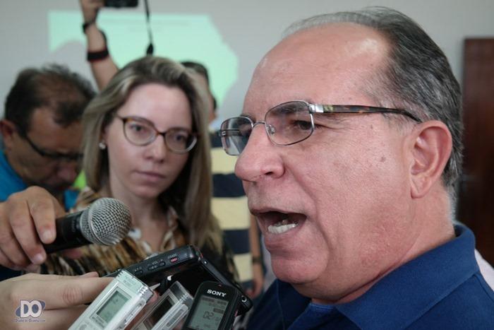 Fernando-Cunha-Anuncia-Secretariado_1