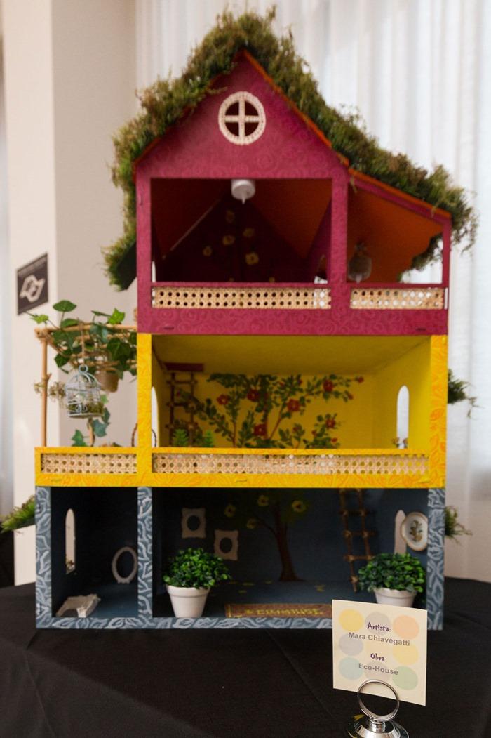 46b746ad4 ... sitewww.iguatemiriopreto.com.br e acompanhe as redes sociais do  shopping. FER 5018