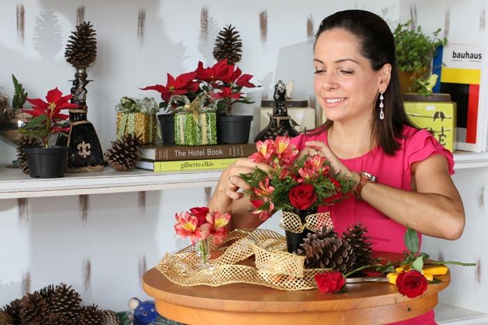 Riopreto Shopping anuncia programação de dezembro. Tem até Chapéu ... 1eeeb60880b