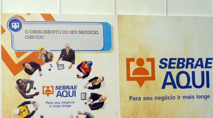 """""""Sebrae Aqui"""" será inaugurado nesta terça-feira em Olímpia 95183e93804"""