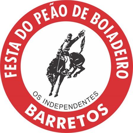 Barretos-2012-1024x1024