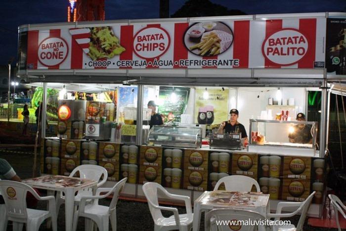 Hot-Beach-Feira-Gastronomica-Artesanal-Food-Truck_8574-768x512