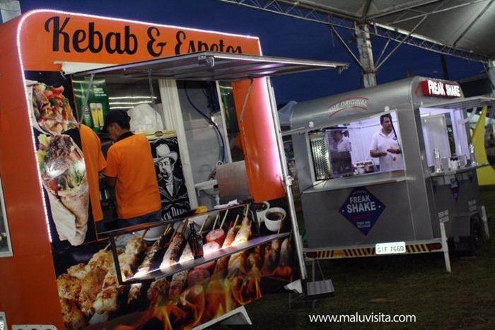 Hot-Beach-Feira-Gastronomica-Artesanal-Food-Truck_8575-768x512