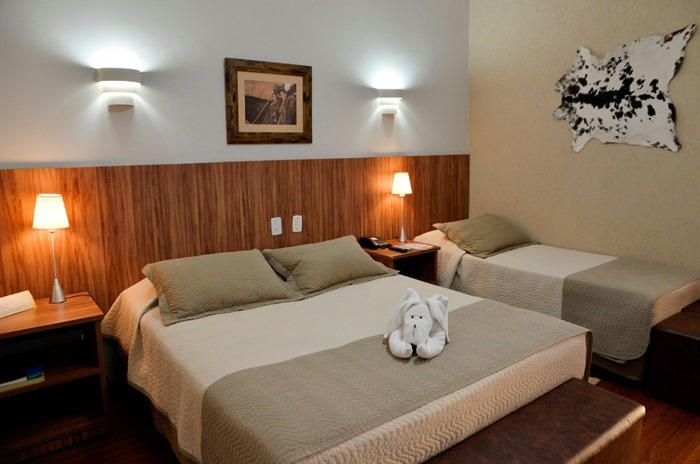 Apartamento-Barretos-Country-Hotel-Ala-Vip