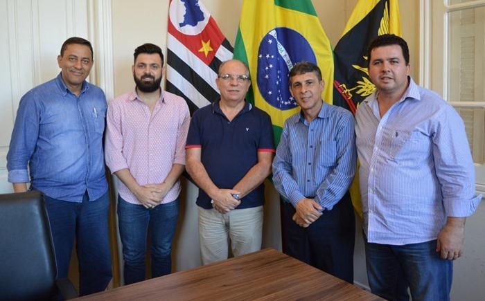 Visita-Sebastiao-Santos-(1)