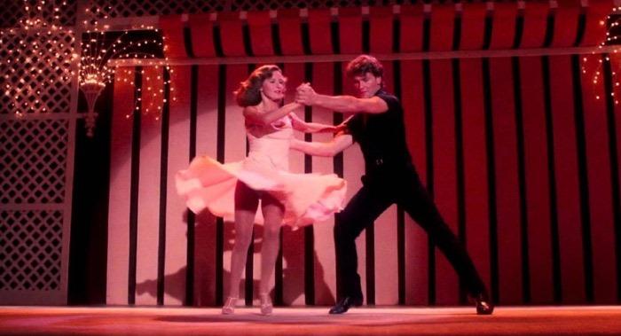 cine-dance