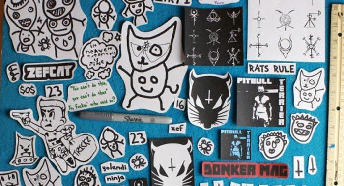 stickers-art-adesivos-personalizados