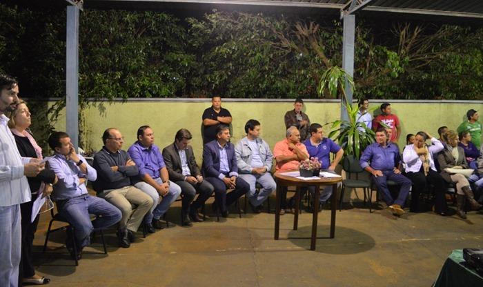 Reuniao-Regularizacao-Fundiaria-(2)-(1)