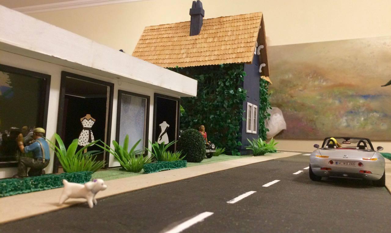 6c3c8e974e Iguatemi Rio Preto tem programação de férias para toda família ...