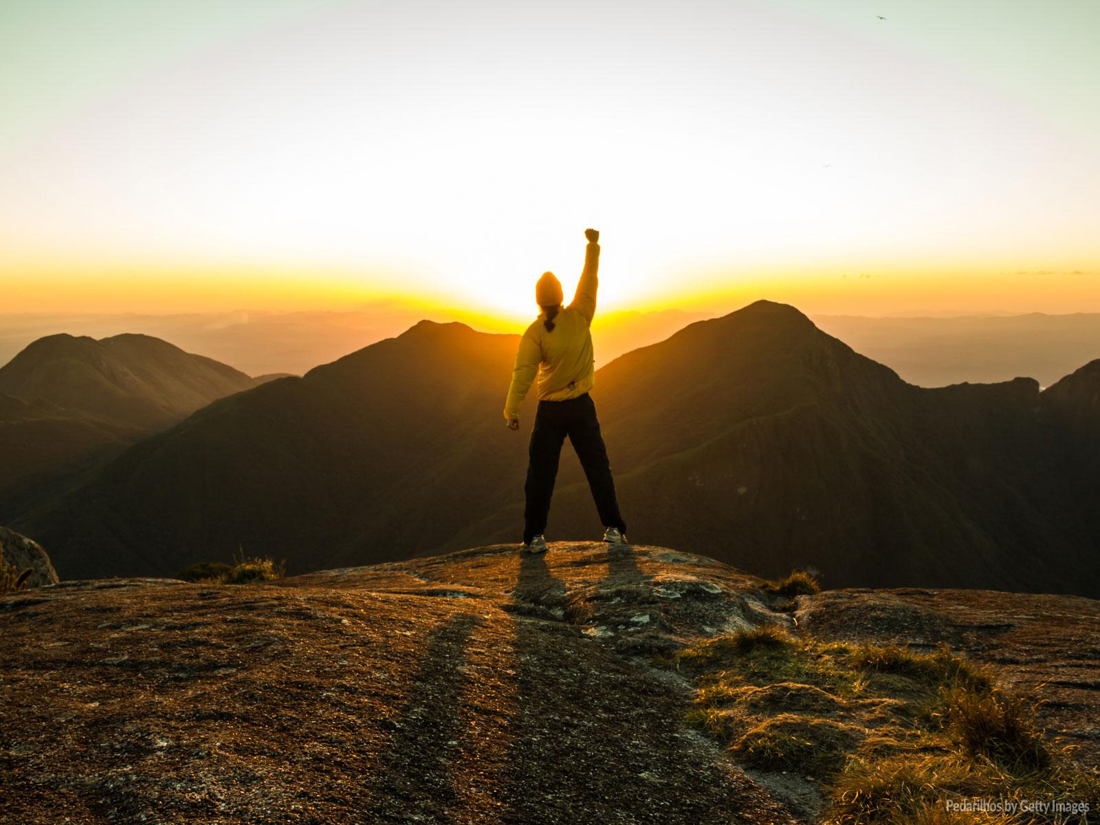 Renascer no Senhor | Diário de Olímpia