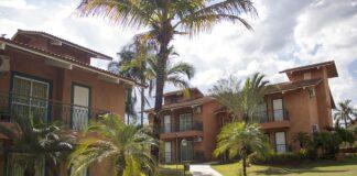 Thermas Resort & Spa